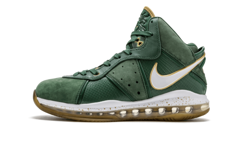 Nike-LeBron-8-SVSM-Away-DH4055-300-Release-Date