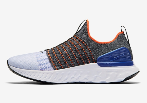 Nike-React-Phantom-Run-Flyknit-2-CJ0277-002-Release-Date-1