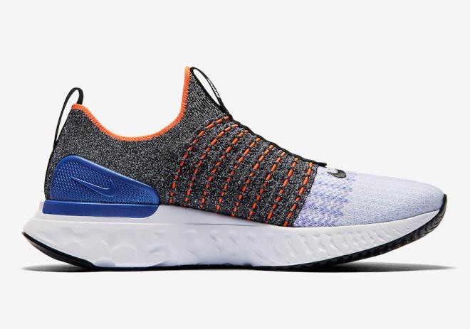 Nike-React-Phantom-Run-Flyknit-2-CJ0277-002-Release-Date-2