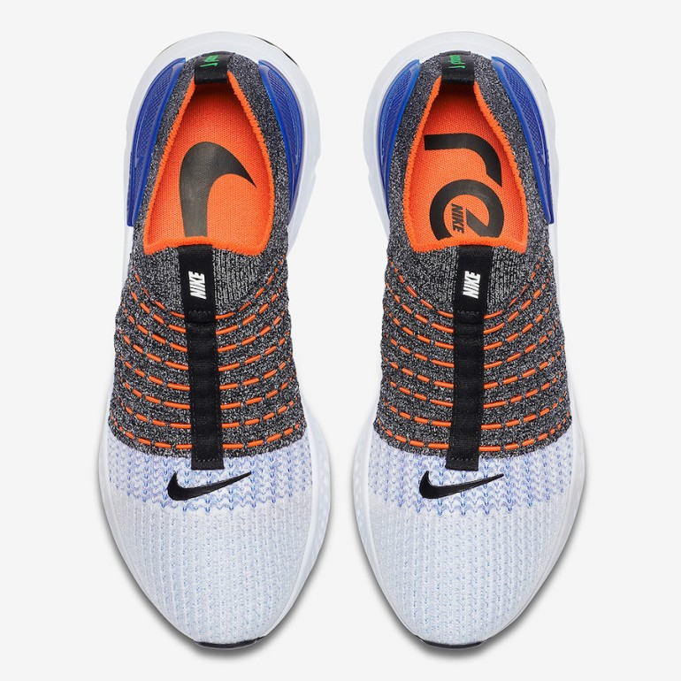 Nike-React-Phantom-Run-Flyknit-2-CJ0277-002-Release-Date-3