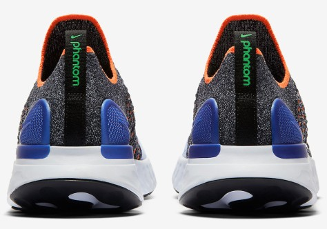 Nike-React-Phantom-Run-Flyknit-2-CJ0277-002-Release-Date-4
