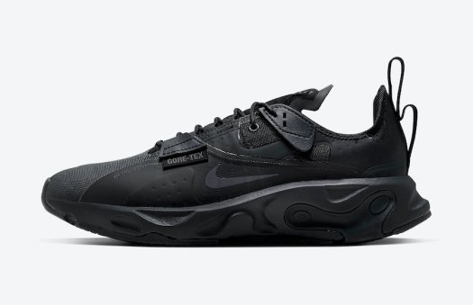 Nike-React-Type-GTX-Triple-Black-BQ4737-003-Release-Date-1