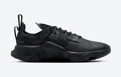 Nike-React-Type-GTX-Triple-Black-BQ4737-003-Release-Date-2