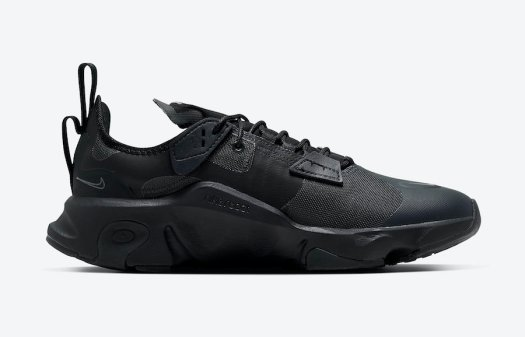 Nike-React-Type-GTX-Triple-Black-BQ4737-003-Release-Date-2