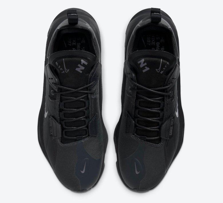 Nike-React-Type-GTX-Triple-Black-BQ4737-003-Release-Date-3