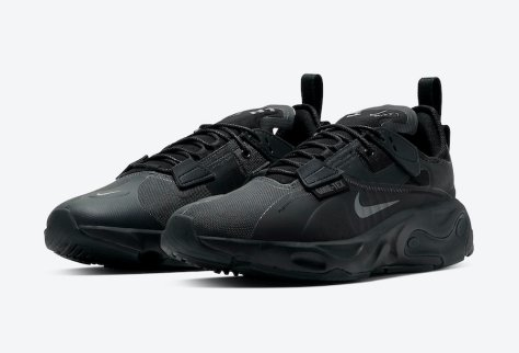 Nike-React-Type-GTX-Triple-Black-BQ4737-003-Release-Date-4