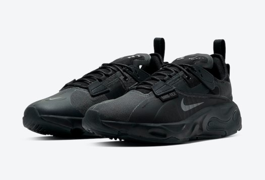 Nike-React-Type-GTX-Triple-Black-BQ4737-003-Release-Date-4
