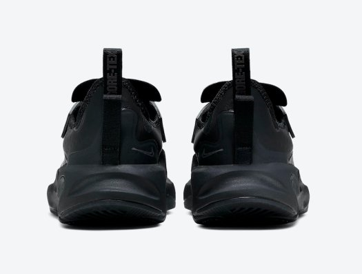 Nike-React-Type-GTX-Triple-Black-BQ4737-003-Release-Date-5