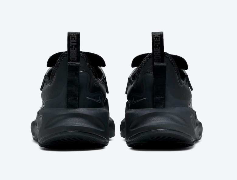 Nike-React-Type-GTX-Triple-Black-BQ4737-003-Release-Date-5