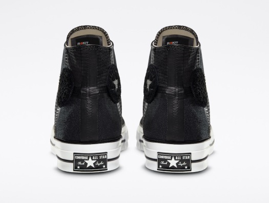 ROKIT-Converse-Chuck-70-Release-Date-4