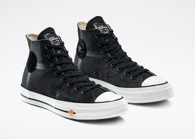 ROKIT-Converse-Chuck-70-Release-Date