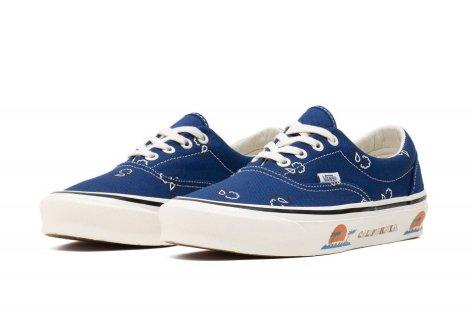Vans-UA-OG-Era-LX-Paisley-Blue-Release-Date-1
