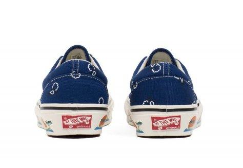 Vans-UA-OG-Era-LX-Paisley-Blue-Release-Date-2