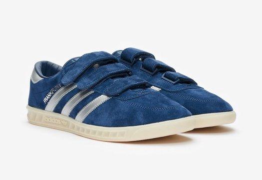 adidas-Frankfurt-Bluebird-EF5787-Release-Date-1