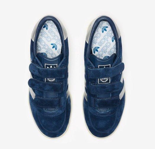 adidas-Frankfurt-Bluebird-EF5787-Release-Date-2