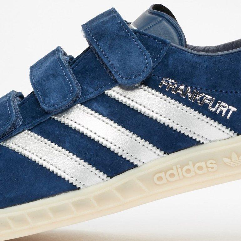 adidas-Frankfurt-Bluebird-EF5787-Release-Date-3