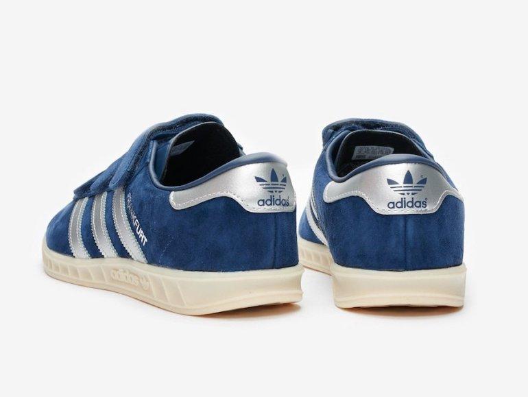 adidas-Frankfurt-Bluebird-EF5787-Release-Date-4