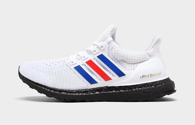 adidas-Ultra-Boost-USA-FY9049-Release-Date-1