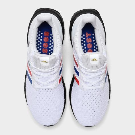 adidas-Ultra-Boost-USA-FY9049-Release-Date-2