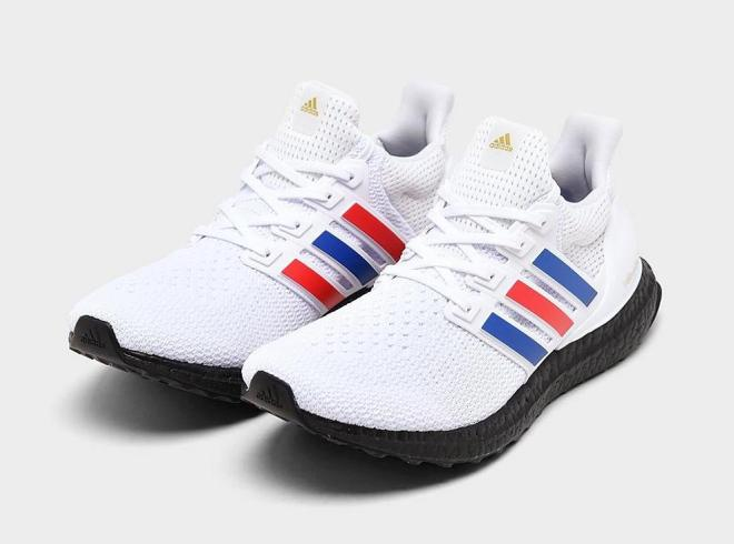 adidas-Ultra-Boost-USA-FY9049-Release-Date