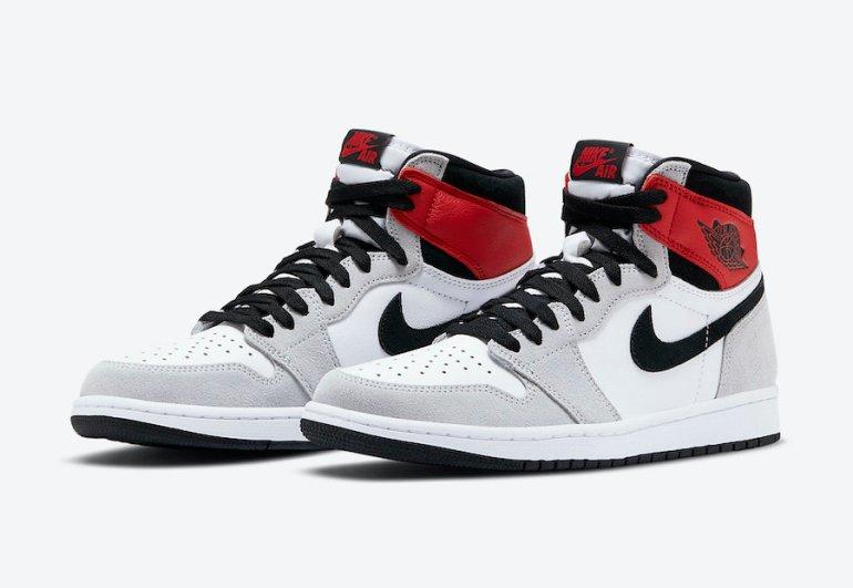 Air-Jordan-1-Light-Smoke-Grey-555088-126-Release-Date-Price-4