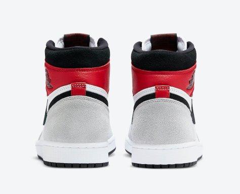 Air-Jordan-1-Light-Smoke-Grey-555088-126-Release-Date-Price-5