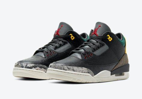 Air-Jordan-3-Animal-Instinct-2-CV3583-003-Release-Date-4
