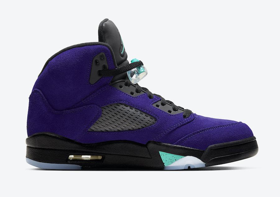 Air-Jordan-5-Alternate-Grape-136027-500-2020-Release-Date-Price-2