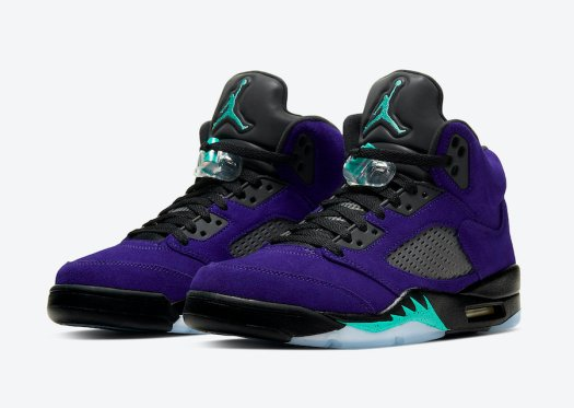 Air-Jordan-5-Alternate-Grape-136027-500-2020-Release-Date-Price-4