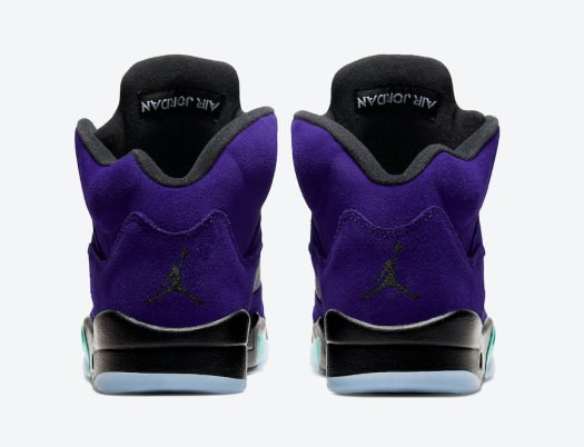 Air-Jordan-5-Alternate-Grape-136027-500-2020-Release-Date-Price-5