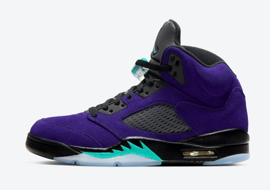 Air-Jordan-5-Alternate-Grape-136027-500-2020-Release-Date-Price