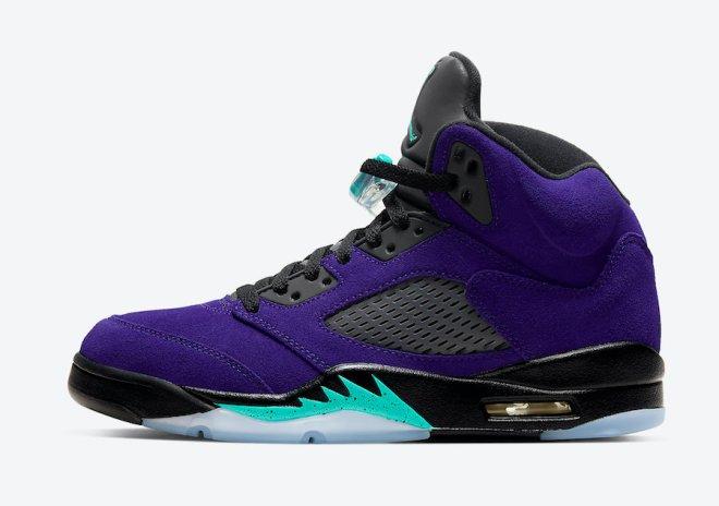 Air-Jordan-5-Alternate-Grape-136027-500-2020-Release-Date-Price
