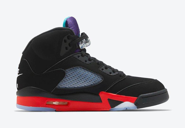 Air-Jordan-5-Top-3-CZ1786-001-Release-Date-Price-2