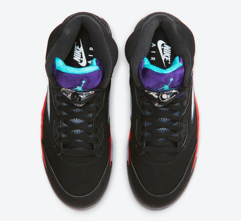 Air-Jordan-5-Top-3-CZ1786-001-Release-Date-Price-3