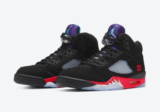 Air-Jordan-5-Top-3-CZ1786-001-Release-Date-Price-4