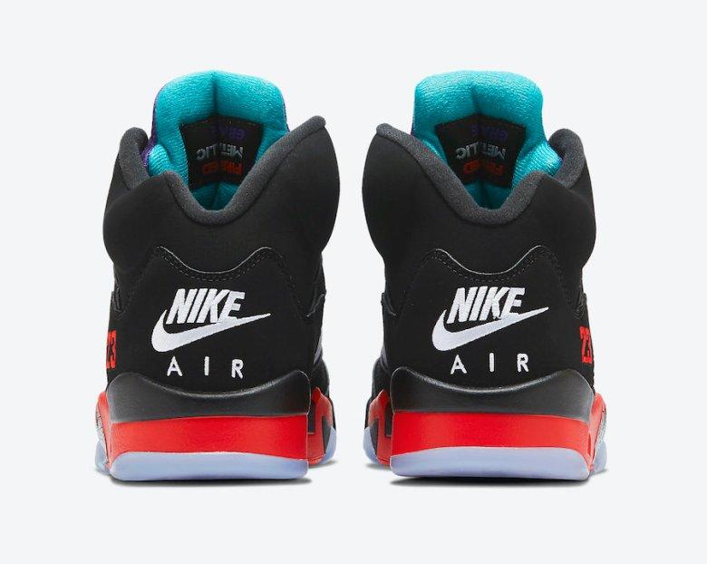 Air-Jordan-5-Top-3-CZ1786-001-Release-Date-Price-5