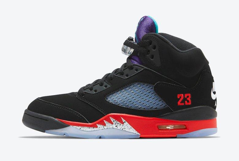 Air-Jordan-5-Top-3-CZ1786-001-Release-Date-Price