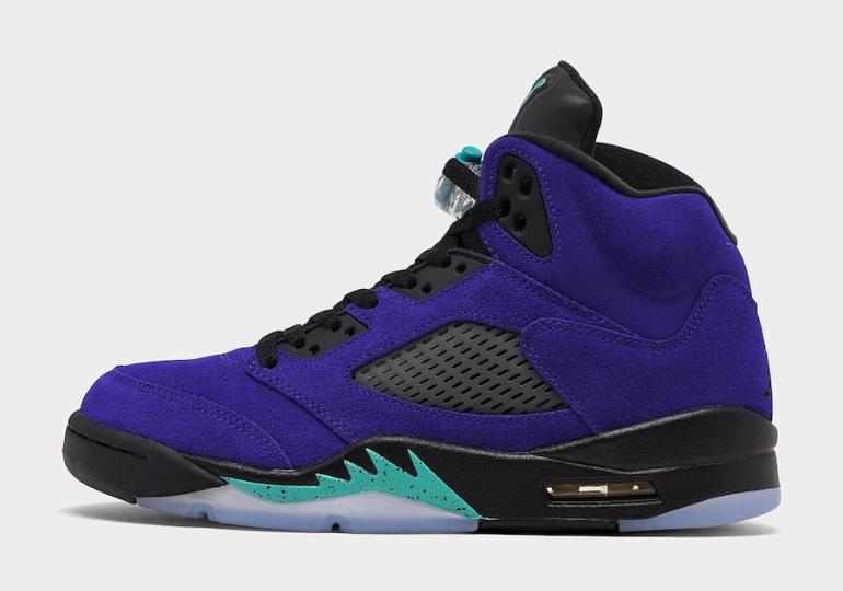 Alternate-Grape-Air-Jordan-5-136027-500-Release-Date-1