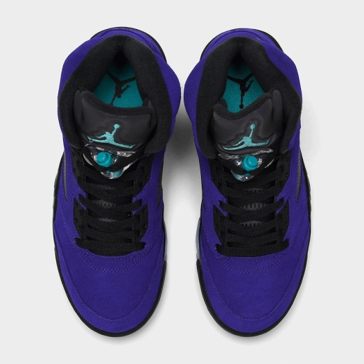 Alternate-Grape-Air-Jordan-5-136027-500-Release-Date-2