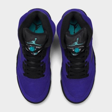 Alternate-Grape-Air-Jordan-5-136027-500-Release-Date-2