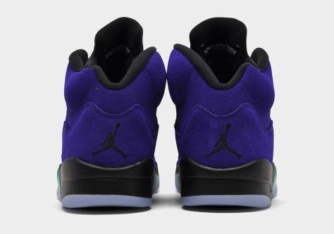 Alternate-Grape-Air-Jordan-5-136027-500-Release-Date-3
