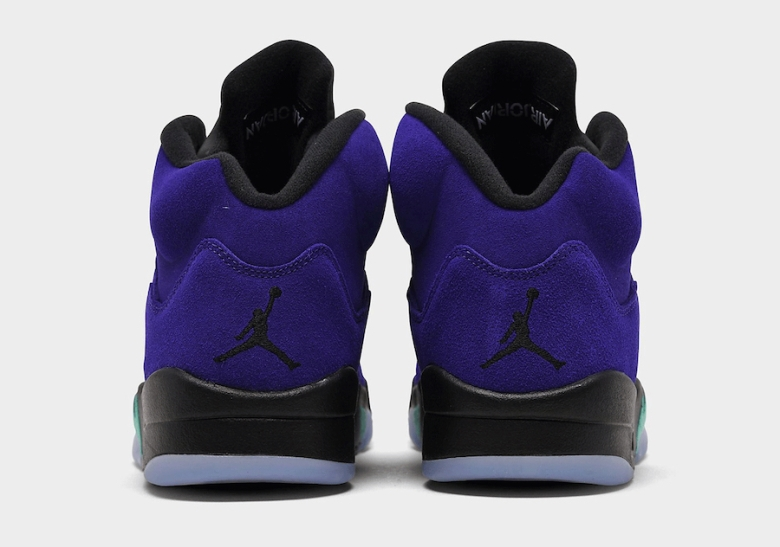 Alternate-Grape-Air-Jordan-5-136027-500-Release-Date-3