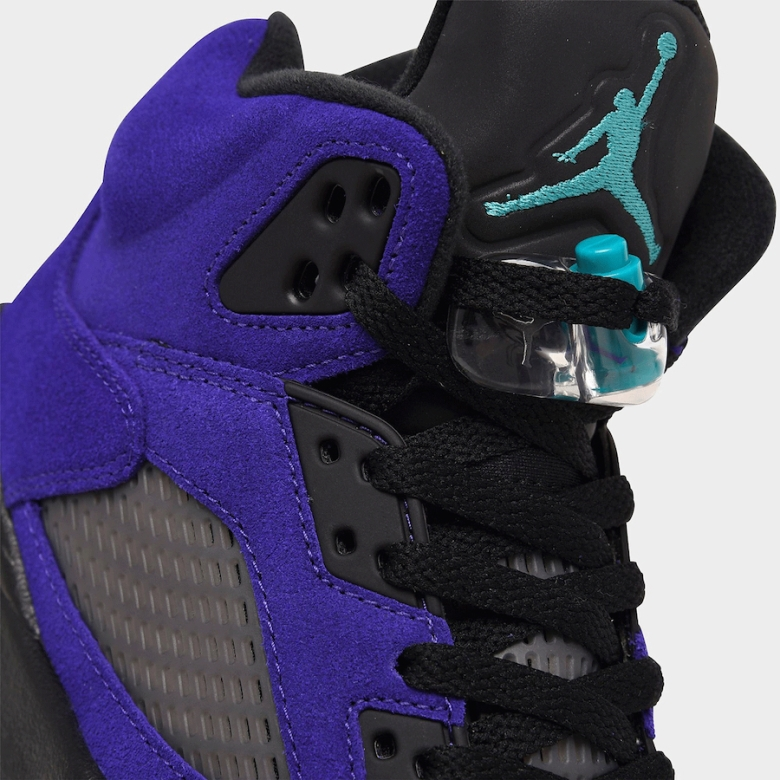 Alternate-Grape-Air-Jordan-5-136027-500-Release-Date-5