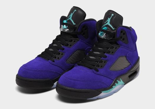 Alternate-Grape-Air-Jordan-5-136027-500-Release-Date