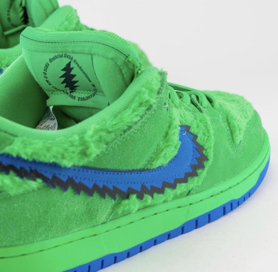 Grateful-Dead-Nike-SB-Dunk-Low-Green-Bear-CJ5378-300-Release-Date-Pricing-6