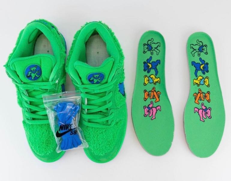 Grateful-Dead-Nike-SB-Dunk-Low-Green-Bear-CJ5378-300-Release-Date-Pricing-8