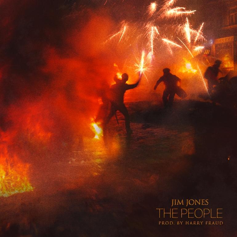 Jim-Jones_The-People-jpg