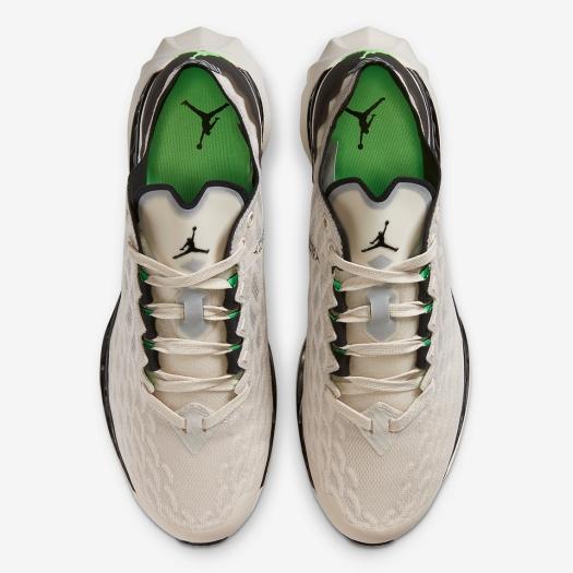 Jordan-Trunner-Ultimate-Light-Orewood-Brown-CJ1495-101-Release-Date-3