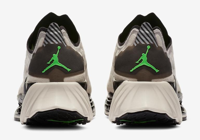 Jordan-Trunner-Ultimate-Light-Orewood-Brown-CJ1495-101-Release-Date-4