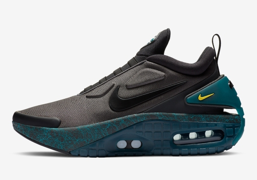 Nike-Adapt-Auto-Max-CW7271-001-Release-Date-1